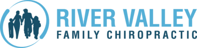 River Valley Family Chiropractic in Belle Plaine, MN