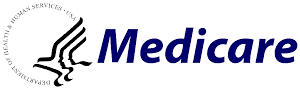 Medicare accepted chiropractic in belle plaine mn dr gansen river valley family chiropractic