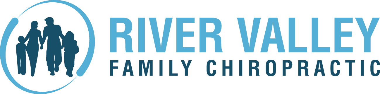 Belle Plaine Chiropractor - River Valley Family Chiropractic